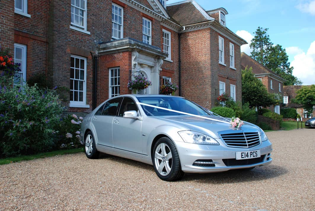 our kent wedding cars gallery chauffeur hire in kent. Black Bedroom Furniture Sets. Home Design Ideas