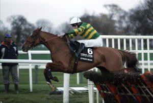 Portcullis Executive Travel | Horse Racing