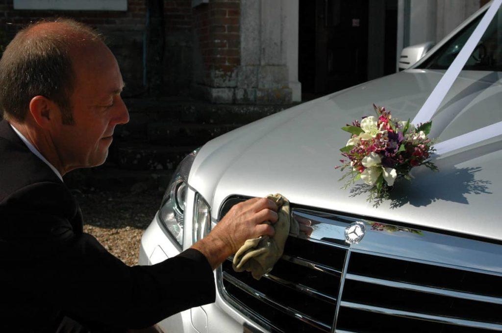 Portcullis Executive Travel   Chauffeured Luxury Cara for Executive  Travel