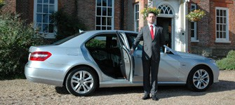 Portcullis Executive Travel | Chauffeur Tours in the UK - Custom Bespoke Journeys