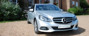 Portcullis Executive Travel | Kent's Premier Limousine Service for Executive Travel