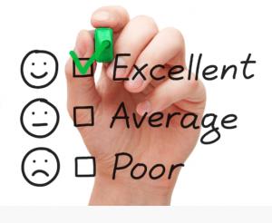 Portcullis Executive Travel Testimonials