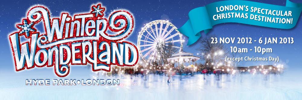 winter-wonderland-Portcullis