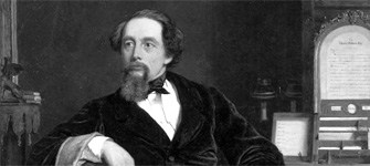 Portcullis Chauffeur Tours   Charles Dickens Tour