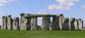 Portcullis Chauffeur Tours   Stonehenge