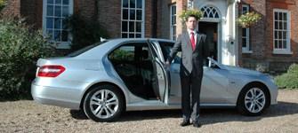 Portcullis Executive Travel   Chauffeur Tours in the UK - Custom Bespoke Journeys