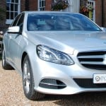 Portcullis Executive Travel | Kent's Premier Limousine Service for Executive Travel