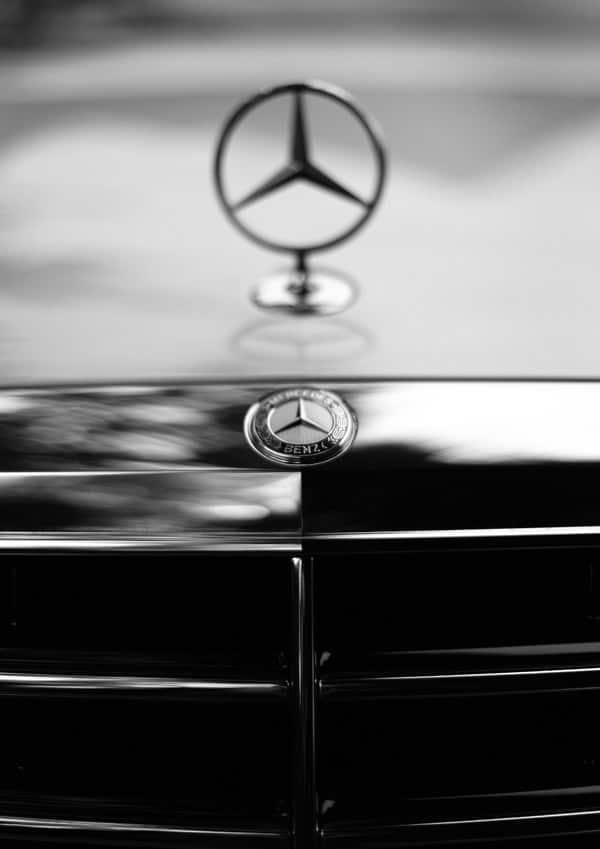 Portcullis Executive Travel   Luxury Chauffeured Cars